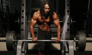 7 Reasons You Fail To Put On Lean Mass