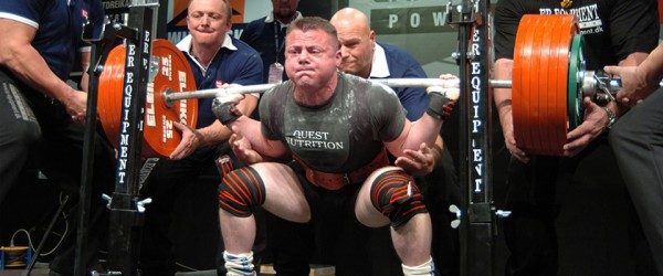 Powerlifting Workout Routines: Your Path To Results