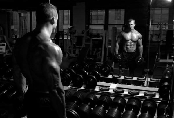 Top 3 myths about Abs