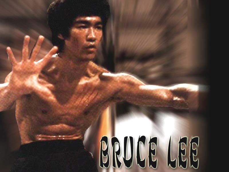 Famous Bruce Lee Quotes To Motivate You To Succeed ...