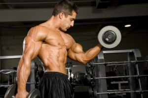 The Top 10 Bicep Training Mistakes and How to Correct Them