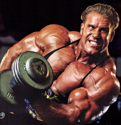 Jay-cutler-arms-training.jpg
